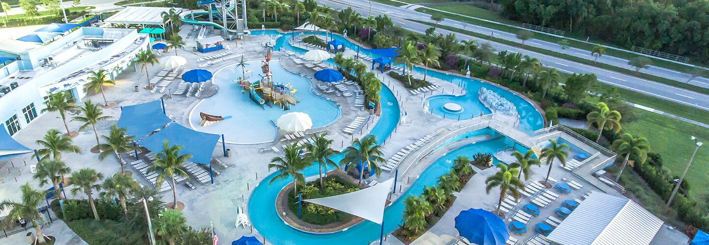 Weller Pools | Commercial Pool Construction & Design | Water Park ...