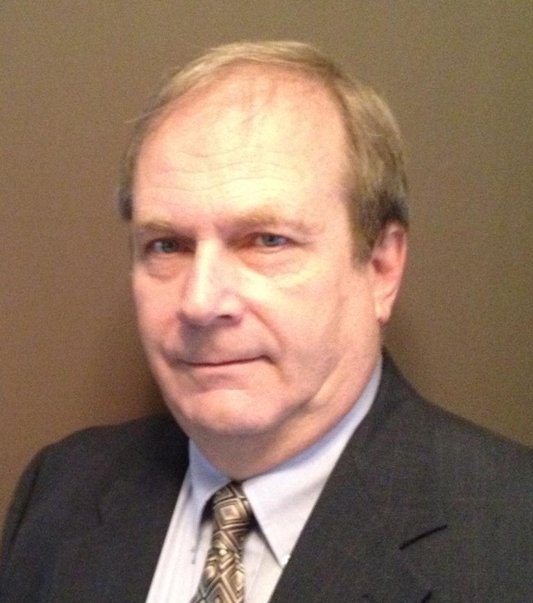 Bob Bower