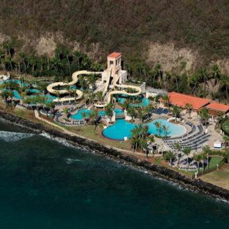 el-conquistador-water-pool-design-hotel