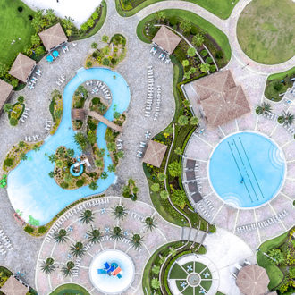 hotel-water-pool-design-oasis