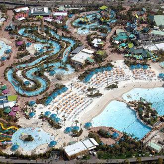 water-park-designaquatica-sea-world