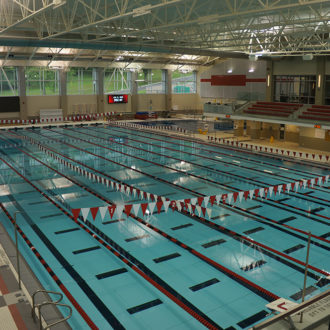water-pool-design-competition-denison-university