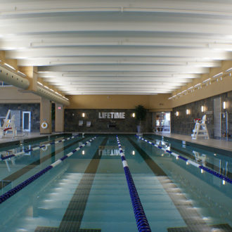 Water-Pool-Design-Lifetime-Fitness