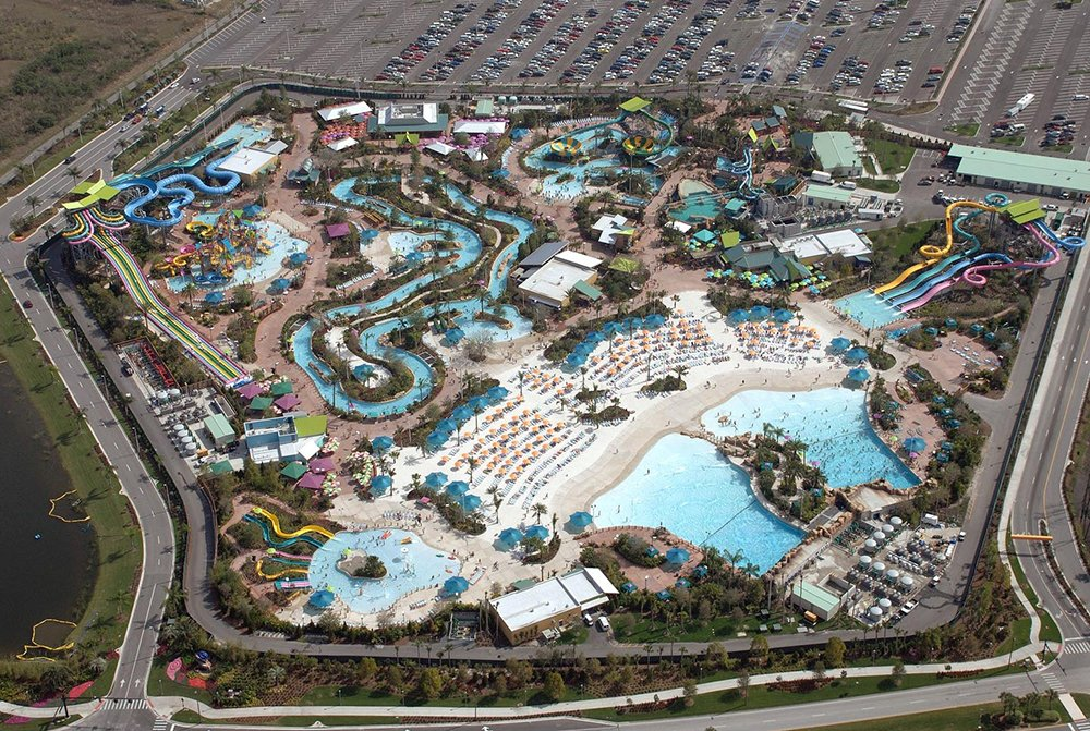 water-park-design-sea-world-aquatica